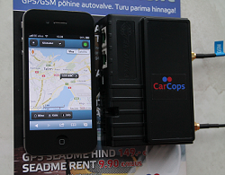 CarCops-FM5300-mobile-small