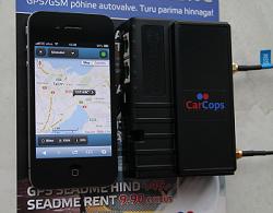 CarCops-FM5300-mobile-small