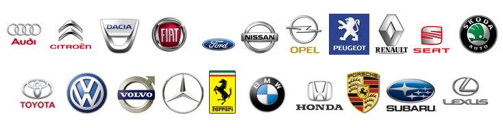 FM1100-car-logos