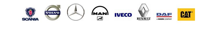 FM5300-car-logos