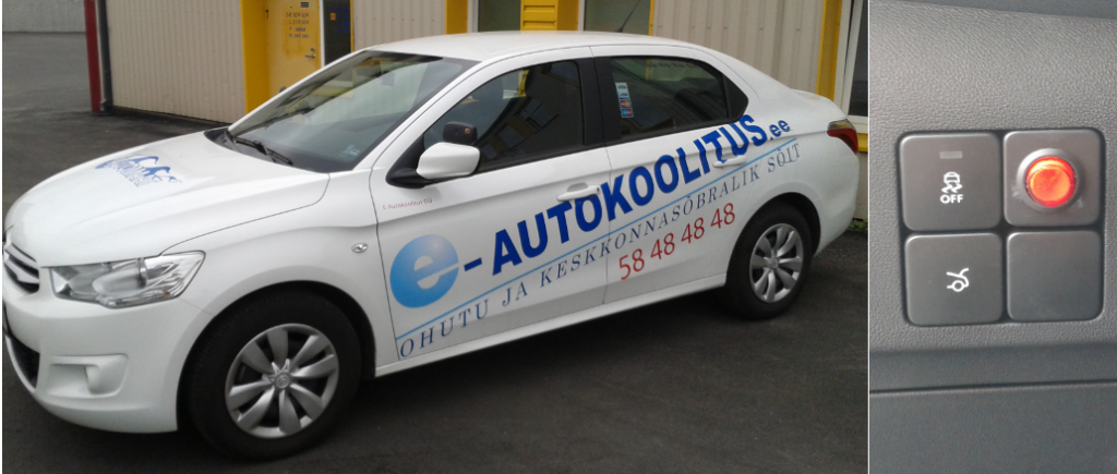 autokool2