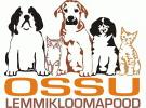 ossu-lemmikloomapood
