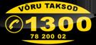 voru-takso